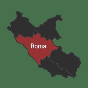 Assistenza Caldaie BAXI Roma